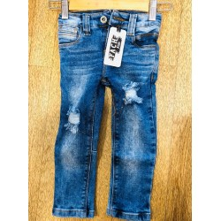 JEANS 13