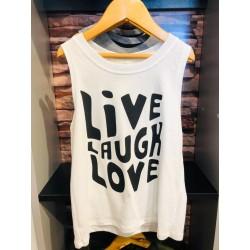POLO LIVE LOVE